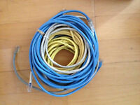 Selling Various Computer cables and accessories