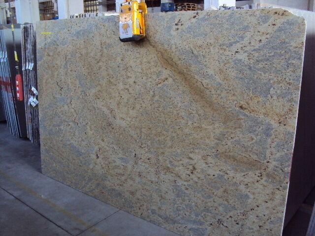 Naturstein tischplatte steinplatte arbeitsplatte for Naturstein tisch