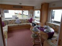 Pre-Owned Static Caravan for Sale by the Sea - East Coast - Suffolk - Kessingland Beach