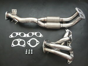 Looking 4age silvertop exhaust extractor $(KGrHqFHJEgFD26fcvcLBRDQhCFqc!~~60_35
