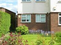 PRIVATE LET Great Value 2 bedroom flat + balcony and big shared garden Edgware middx