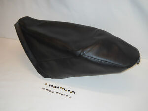 2012-14 Arctic Cat SnoPro 600 Replacement Seat Covers