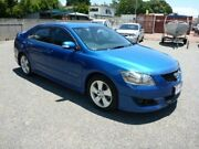 2008 Toyota Aurion GSV40R Sportivo ZR6 Blue Semi Auto Sedan Rosslea Townsville City Preview