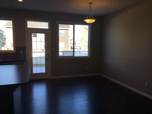 Wow Incentives in Leduc Free rent till Jan. 1  Move in Ready! Edmonton Edmonton Area image 6