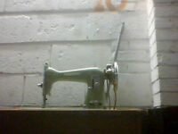 Brother Domestic Sewing Machine