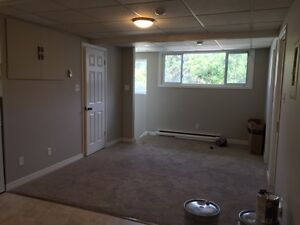COZY AND BRIGHT 1 Bedroom Apartment–Elmira, ON–Only $825/mon Kitchener / Waterloo Kitchener Area image 3