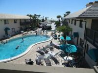Florida Timeshare On the Beach! Nov 28 to Dec 5 or Dec 5 to 12