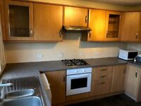 Two Bedroom Property available Mid August