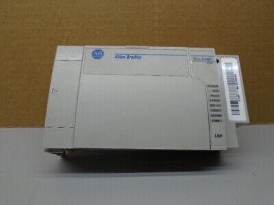 1764-lrp B  Allen Bradley Micrologix 1500 Plc 1764lrp  N244