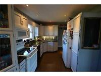 BEAUTIFULLY renovated 3 bed bungalow!!  MUST SEE!