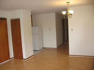 November 1 Macara St Near Downtown Large 2 Bedroom Apartment
