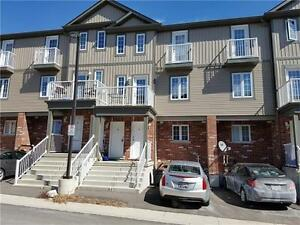 WOW! Newer Condo,Low fees,centrally located