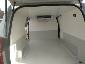 2019 Hyundai iLOAD TQ4 MY20 Van 2.5l RWD Lidcombe Auburn Area Preview