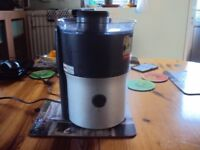 Kenwood juicer nice condition