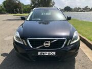 2011 VOLVO XC60 3.2i AWD - LOADS OF FACTORY OPTIONS Five Dock Canada Bay Area Preview