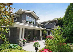 North Vancouver Luxury Homes from $1,898,000 North Shore Greater Vancouver Area image 4