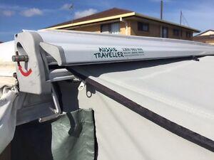 JAYCO Flamingo Caravan Taigum Brisbane North East Preview