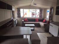 Static caravan for sale Weymouth Dorset