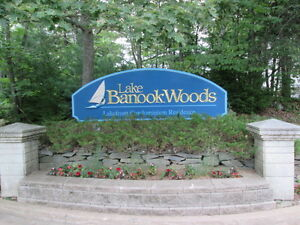 """REDUCED"" Beautiful Updated condo banook woods Dartmouth NS"