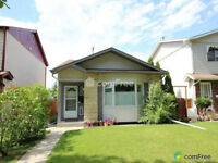 REDUCED PRICE - Home for sale just 15 min walk to UofM