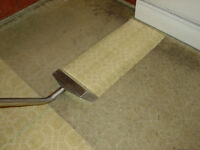 From £10 per room Carpet Cleaning throughout Plymouth Professional Affordable & Reliable Service