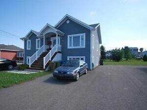 Duplex - à vendre - Saint-Antonin - 17672360