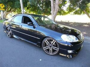 1jz | New and Used Cars, Vans & Utes for Sale | Gumtree Australia
