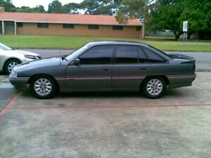 Wanted: Wtb Vn ss Holden commodore v8