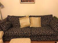 MultiYork Large Colorado Sofa for sale