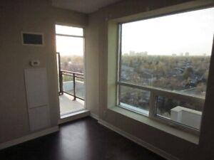 Brampton | 🏠 Find Local Room Rental & Roommates in Mississauga