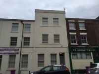 FURNISHED STUDIO APARTMENT LOCATED ON DUKE STREET L1