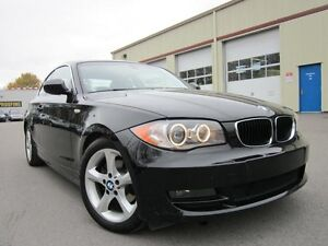 2011 BMW 1 Series *** PAY ONLY $83.99 WEEKLY OAC ***