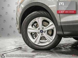 2014 Ford Escape SE Four-wheel Drive (4WD) Edmonton Edmonton Area image 6
