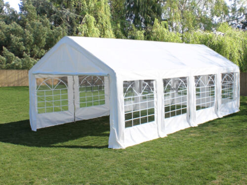 VIC-PICKUP-Classic-Commercial-Grade-8x4m-Heavy-Duty-gazebo-marquee-tent