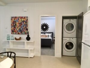 $1300 / 1br - 600ft2 - Langford 1br suite for rent May 1st