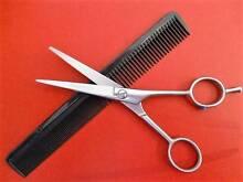 Barber / Mens Hairdresser. Lobethal Adelaide Hills Preview