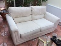 3 seat Sofa , 2 seat sofa and large comfy chair