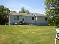 4BDR PRICED TO SELL PICTOU CO.
