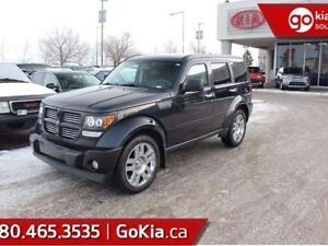 2010 Dodge Nitro $107 B/W PAYMENTS! WOW ! FULLY INSPECTED!!!