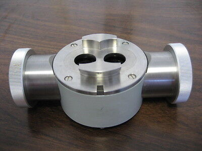 Carl Zeiss Beamsplitter Or Beam Splitter. Great Condition. No Reserve.