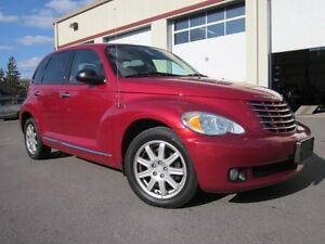 2010 Chrysler PT Cruiser *** PAY ONLY $41.99 WEEKLY OAC ***