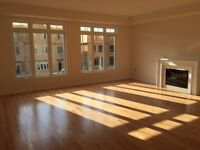 BRAND NEW TOWN HOUSE for rent, right on HWY 410 Brampton