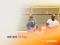 Service Manager- Equipment Service Provider (Vancouver)
