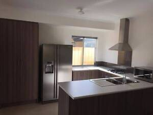 Brand new house for rent with quailty furniture 5X2X2 near Curtin Riverton Canning Area Preview