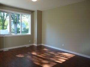 New house at Inglewood available immediately