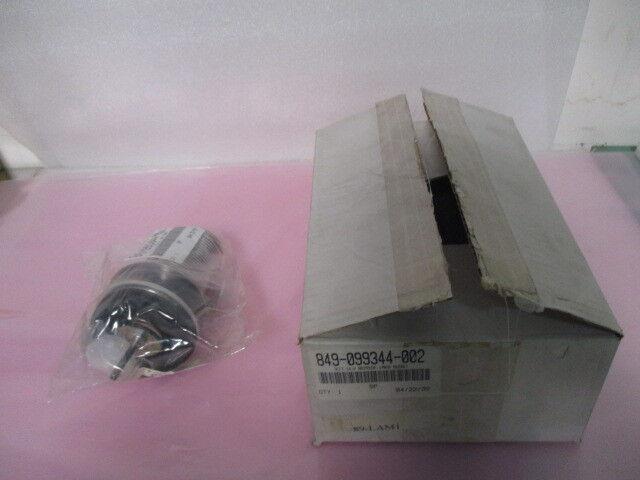 LAM 849-099344-002 Kit, Valve Repair, Int, Assy, (MKS NW50). 423276