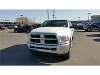 2010 Dodge Ram 2500 SLT * DIESEL * LOW KMS $287 BW