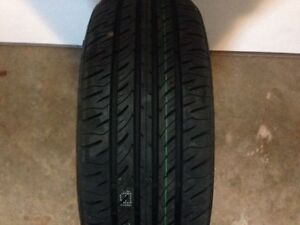 215/55/r16 set of 4 tires,priced to sell fast all season
