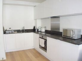 STUNNING BRAND NEWLY BUILT ONE BED FLAT IN NEW DEVELOPMENT!!!!!!!!