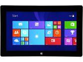 "Microsoft 10.6"" 32GB Tablet Bundle"